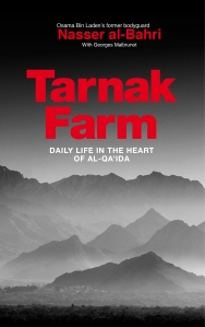 Tarnak Farm cover RED