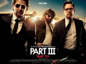 Hangover-3-Review
